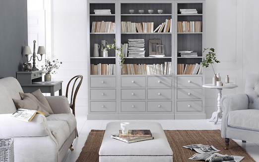 Alva nábytok | STYLA
