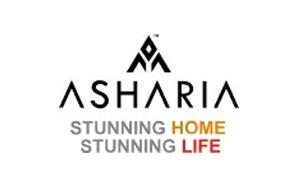 ASHARIA | STYLA