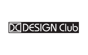 Design Club | STYLA