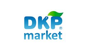 DKP – dvere, kľučky, podlahy | STYLA