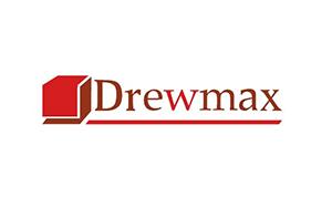 Drewmax | STYLA