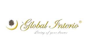 Global Interio | STYLA