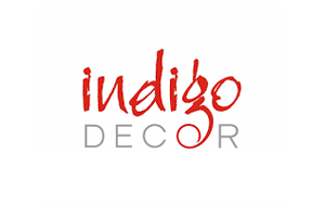 Indigo Decor | STYLA