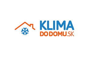Klima do domu | STYLA