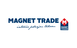 Magnet Trade | STYLA