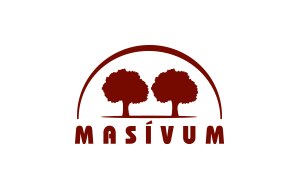 Masívum | STYLA