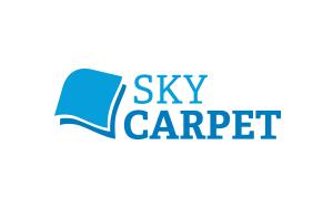 Sky Carpet | STYLA