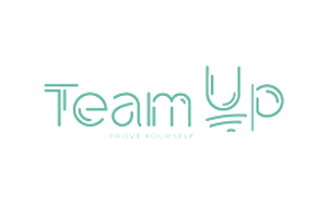 Team Up | STYLA