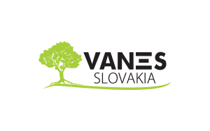 kvalitne-podlahy.sk | STYLA