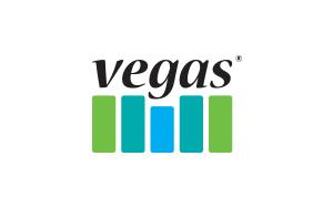 Vegas | STYLA