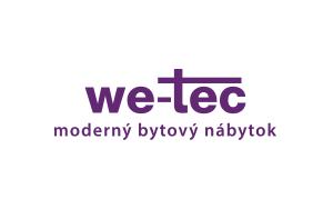 We-tec | STYLA