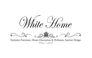 White Home | STYLA