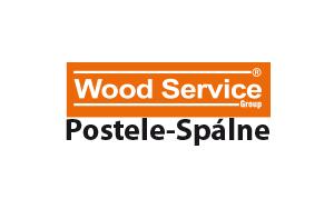 Wood Service | STYLA