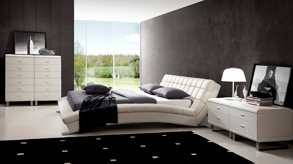 5 postelí pre najsladšie sny v Bratislave