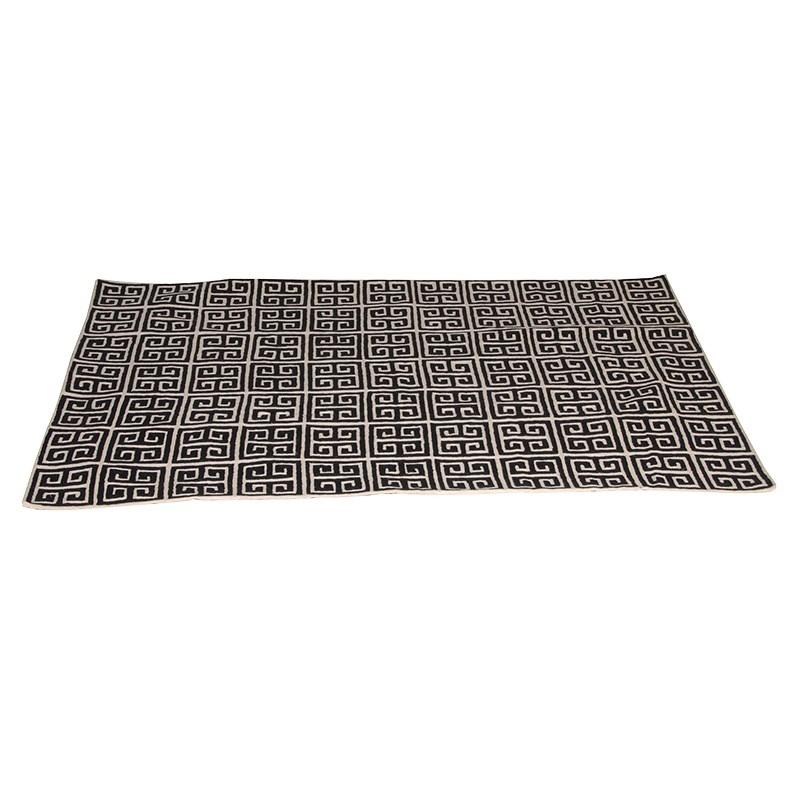 koberec do obyvacky