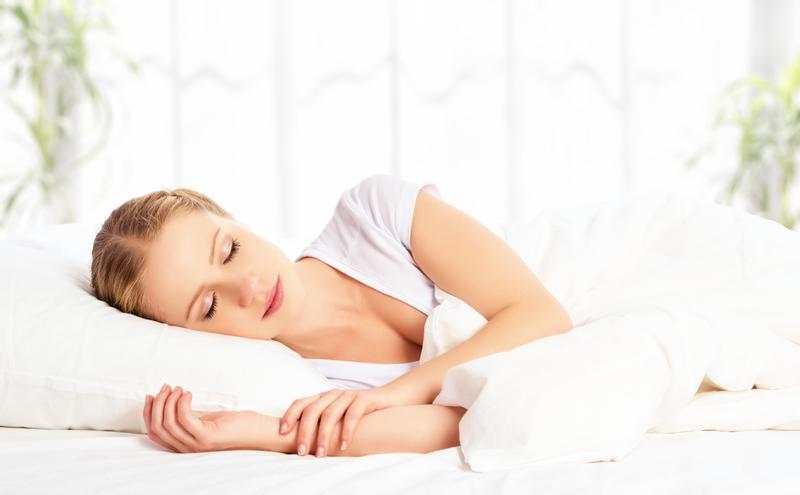 7 faktorov, ktoré najviac ovplyvňujú váš spánok